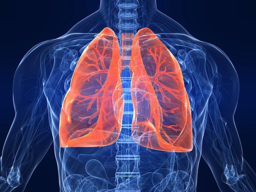 Какие методы лечения астмы?