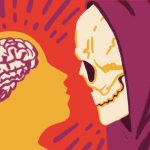 Как ощущаются околосмертные переживания?