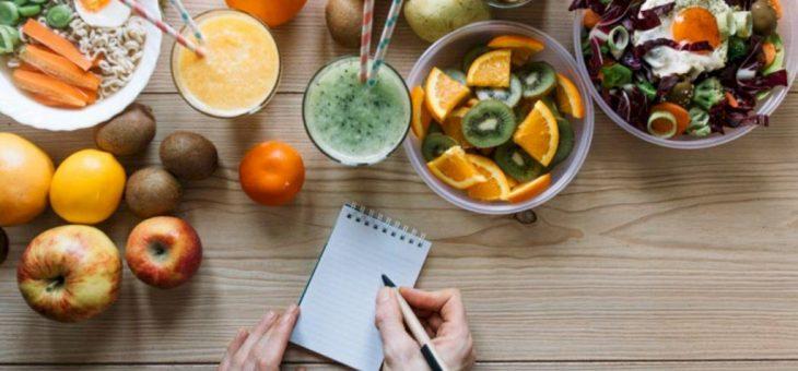 Почему так трудно изучать питание?