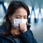 Защита работников здравоохранения от COVID-19: работы по инфекционному контролю