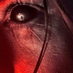 Феномен Лазаря: когда «мертвые» возвращаются к жизни