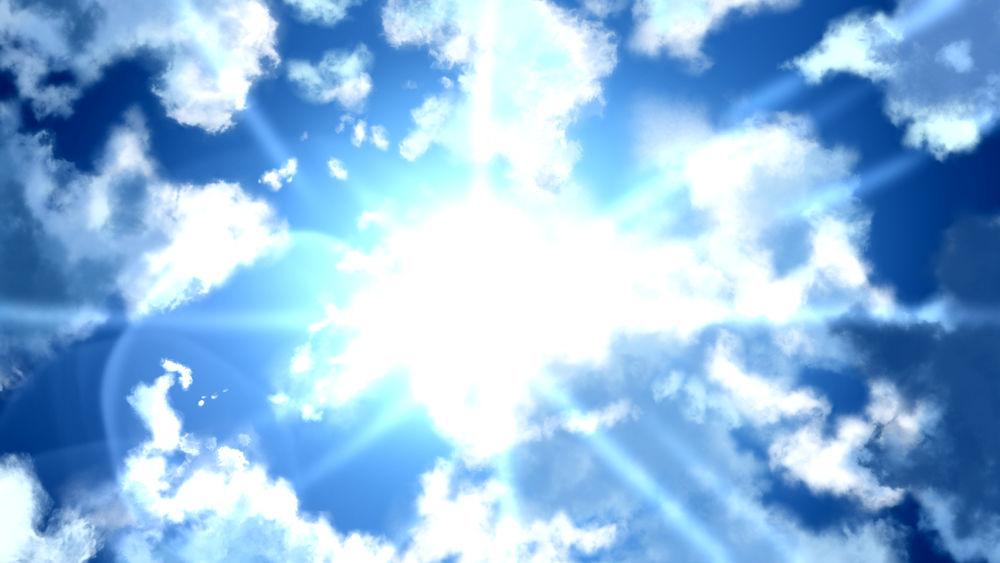 Может ли солнечный свет бороться с метаболическим синдромом?