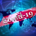 Когда COVID-19 встречает сезон гриппа