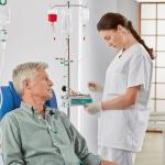 Химиотерапия – не приговор