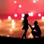 Что любовь делает с нашим мозгом?