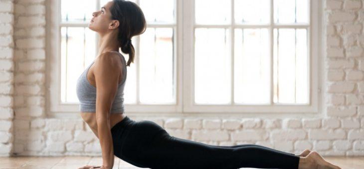 Интенсивные упражнения сопряжены с риском для некоторых людей, предупреждают эксперты