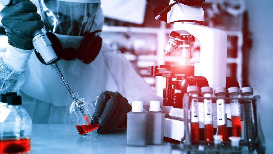 Исследователи идентифицируют потенциальные коронавирусные вакцины и цели терапии