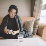 Эффективен ли препарат против гриппа Avigan для лечения COVID-19?
