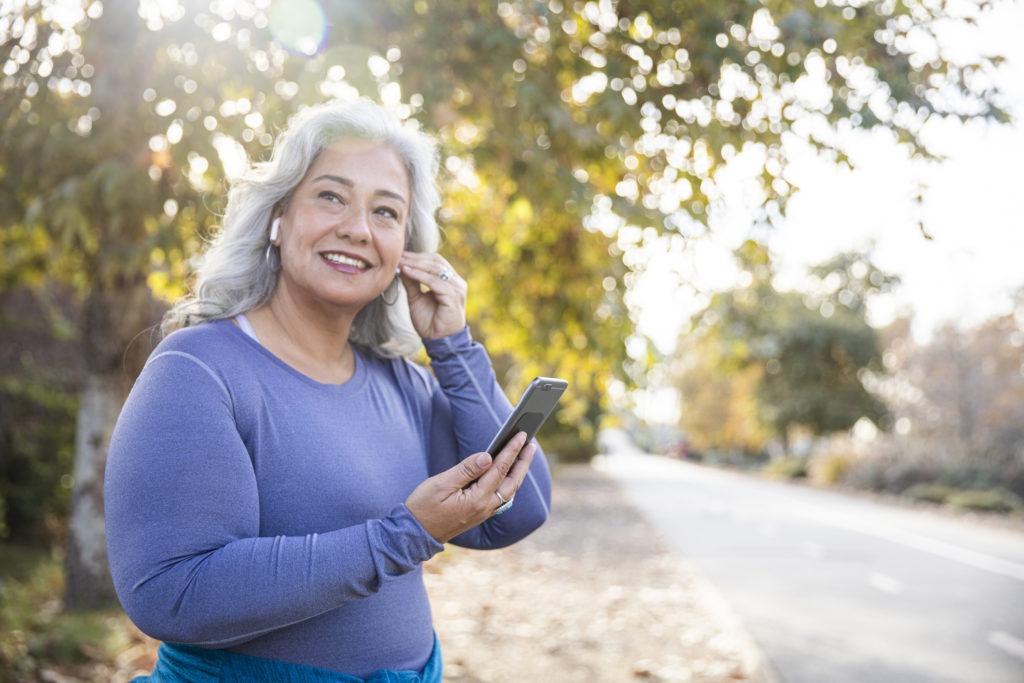 Прибавка в весе может снизить риск рака молочной железы перед менопаузой