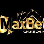 Легкие выигрыши с бонусами онлайн-казино Макс Бет