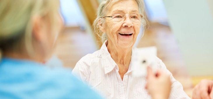 Сорок процентов случаев деменции могут быть предотвращены или отсрочены путем нацеливания на 12 факторов риска на протяжении всей жизни