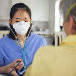 Как пандемия повлияла на первичную медицинскую помощь во всем мире