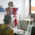 Что такое тестирование на антитела к COVID-19 и как оно полезно?