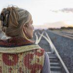 Натуральный каннабиноид организма может стереть травматические воспоминания