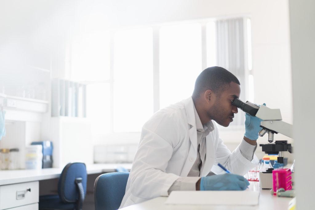 Исследование обнаруживает различные типы белых жировых клеток человека