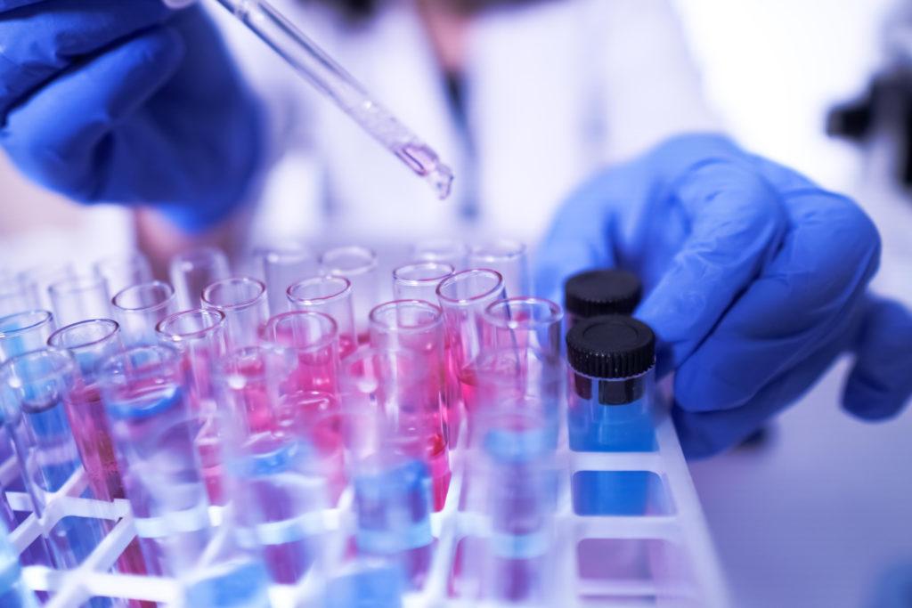 COVID-19: ученые выявляют перспективных кандидатов вакцины