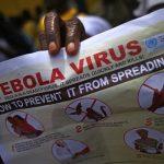 Риски передачи вируса Эбола будут восприниматься более серьезно при проведении первичных вмешательств