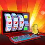 Как заработать много денег в онлайн-казино?