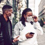 Расовое неравенство в COVID-19 – влияние на черные сообщества