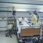 Выздоравливающая плазма кажется безопасной для лечения COVID-19
