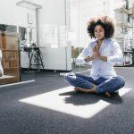 Оздоровительные программы на рабочем месте не могут улучшить здоровье сотрудников