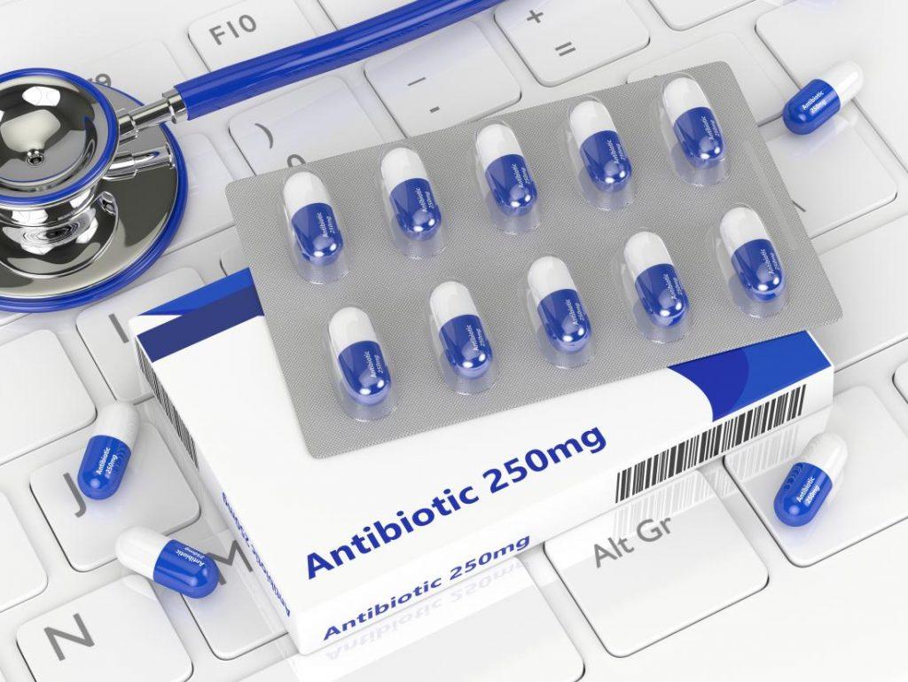 Устойчивость к антибиотикам: что нужно знать