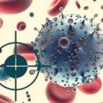 Иммунная система против рака