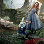 Что такое синдром Алисы в стране чудес?