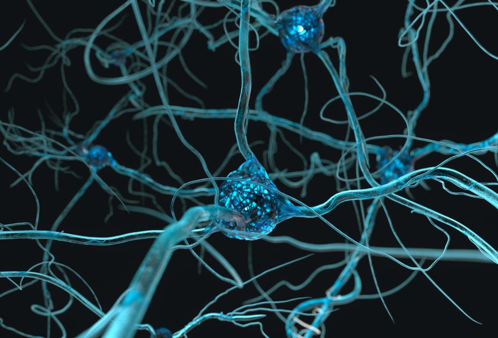 Может ли «гормон любви» окситоцин лечить болезнь Альцгеймера?