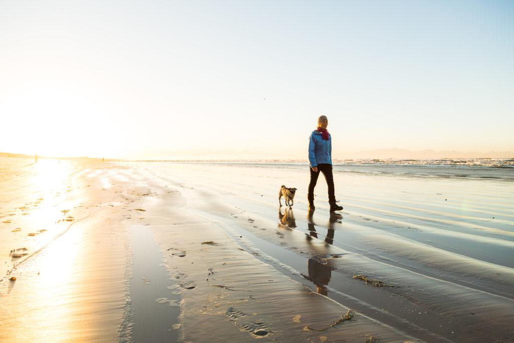 Сидячий образ жизни связан со смертностью от рака