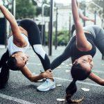 Сильные мышцы могут поддерживать иммунную систему