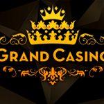 Гранд казино правила для игроков