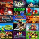 Казино slotoking: доступный игровой портал