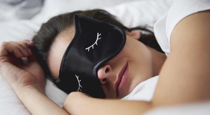 Исследование показывает, как сон способствует обучению
