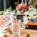 Может ли повышение уровня лития в питьевой воде помочь предотвратить самоубийство?