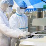 Сбои COVID-19 могут привести к росту смертности от инфекционных заболеваний