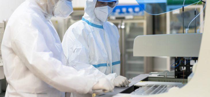 Исследования показывают, что радиоволновая терапия безопасна для пациентов с раком печени и показывает улучшение общей выживаемости
