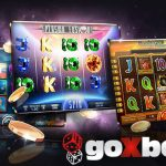 Преимущества и минусы онлайн-казино Goxbet