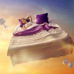 7 секретов крепкого сна