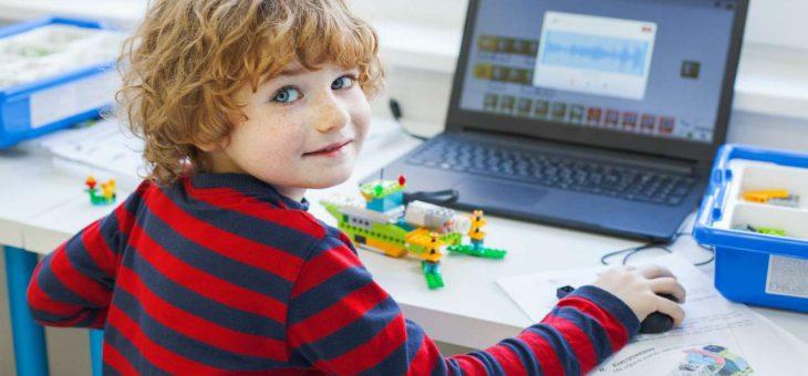 Исследователи обнаружили, что видеоигры в детстве могут улучшить рабочую память спустя годы
