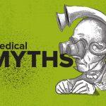 Медицинские мифы: тайна сна