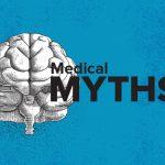Медицинские мифы: сколько нам нужно сна?