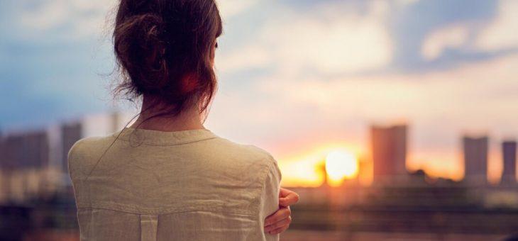 Одиночество, связанное с риском диабета