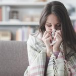 Все, что вам нужно знать о гриппе