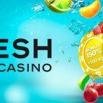 7 советов, чтобы стать мастером онлайн-казино Фреш в Казахстане